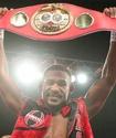 Отобравшая титул у Головкина организация назначила бой за статус претендента для нового чемпиона