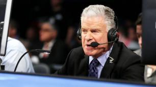 Знаменитый комментатор расплакался во время прощания телеканала HBO c боксом