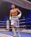Два казахстанца поборются за пояса от WBO и WBC в Москве