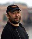 Тимур Бекмамбетов выпустит фильм по сценарию убитого фигуриста Дениса Тена в 2019 году
