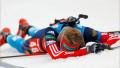 """""""Та же схема, что и с казахами"""". Австрийская полиция обыскала сборную России по биатлону на допинг"""