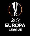 """Без """"Астаны"""". Стали известны все участники плей-офф Лиги Европы"""