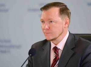 Директор QazSport рассказал о поиске новых комментаторов, проблемах с показом хоккея и планах канала
