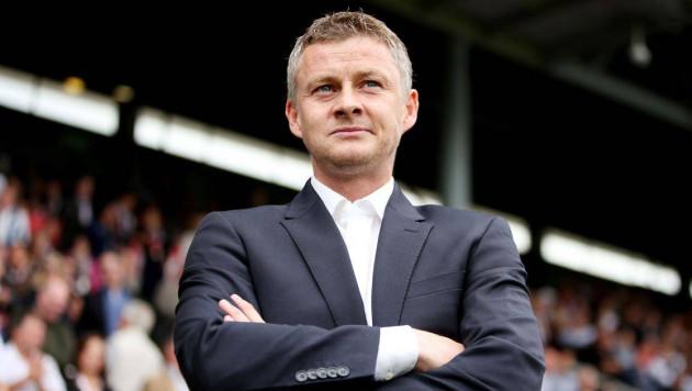 """""""Манчестер Юнайтед"""" выделил преемнику Моуринью 50 миллионов на усиление состава"""