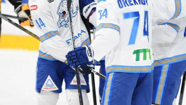 """Эксперт оценил шансы """"Барыса"""" побить свое лучшее достижение в плей-офф КХЛ"""