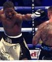 Экс-соперник Головкина проиграл бывшему чемпиону мира и потерял титул от WBC