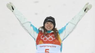 Казахстан на зимней мировой арене: пять международных спортивных событий последнего десятилетия