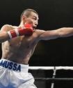 """""""Это не понты"""". Казахстанский боксер рассказал о бое за пояс от WBA и назвал желаемого соперника из команды """"Канело"""""""