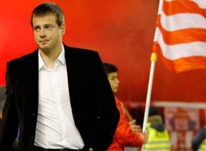 """Не похоже на правду, или почему интерес """"Астаны"""" к сербскому тренеру может быть """"уткой"""""""
