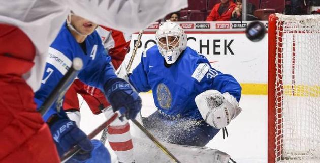 """""""Под формат НХЛ"""". ИИХФ будет проводить турниры на маленьких площадках"""