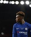 """""""Бавария"""" согласилась заплатить 35 миллионов фунтов за 18-летнего игрока """"Челси"""""""