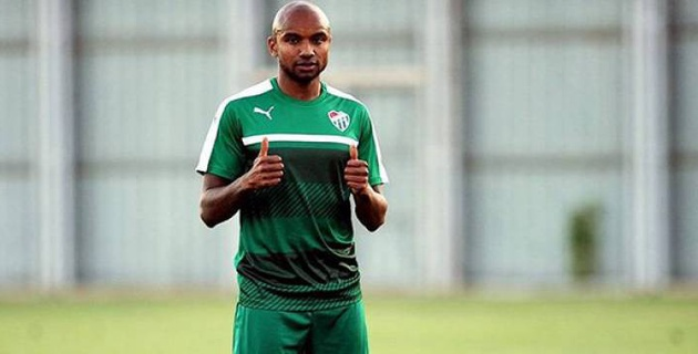 Transfermarkt сообщил о переходе полузащитника сборной Арубы в казахстанский клуб