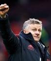 """Преемник Моуринью выиграл шестой матч подряд и установил рекорд """"Манчестер Юнайтед"""""""