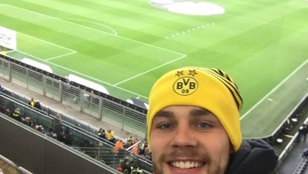 Казахстанский футболист близок к переходу в клуб из Германии