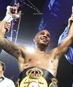 Претендовавший на бой с Головкиным чемпион WBA выбрал непобежденного россиянина