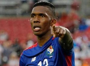Участник молодежного ЧМ из высшей лиги Португалии прибыл на просмотр в казахстанский клуб