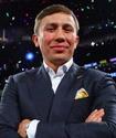 Эксперт назвал имя преемника Геннадия Головкина в среднем весе из Казахстана