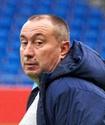 Стойлов покинет сборную и возглавит участника еврокубков от Казахстана - СМИ