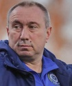 Стойлов прокомментировал свой уход с поста главного тренера сборной Казахстана