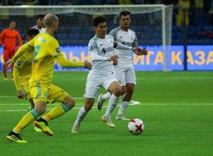 ПФЛК объявила дату Суперкубка Казахстана и первого тура КПЛ-2019