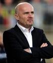 Новый тренер сборной Казахстана вспомнил переговоры по контракту и озвучил главную задачу
