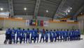Женская сборная Казахстана по хоккею проиграла решающий матч юниорского ЧМ и не смогла выйти в следующий раунд