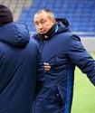 Станимир Стойлов может возглавить сборную Азербайджана - СМИ