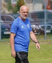 Сборная Казахстана по футболу официально получила нового главного тренера