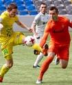 ПФЛК представила проект календаря футбольного сезона-2019 в Казахстане