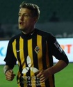 """Экс-хавбек """"Кайрата"""" заявил о мечте вернуться в бундеслигу и получил предложения от немецких клубов"""