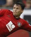 Обладатель Кубка Германии с 11 сезонами в бундеслиге рассказал о предложении из Казахстана