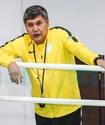 Новый тренер сборной Казахстана по боксу определился со штабом и планами на турниры в 2019 году