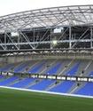 """Два клуба КПЛ могут начать футбольный сезон на """"Астана Арене"""""""