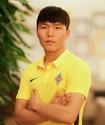 """""""Кайрат"""" официально объявил о переходе игрока олимпийской сборной Южной Кореи"""