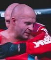 Видео сумасшедшего нокаута, или как чемпион из США нокаутировал Федора Емельяненко за 35 секунд