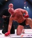 Тренер расстался с Емельяненко после поражения за 35 секунд и отправил бойца на пенсию