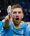 """Первая команда Греции объявила о переходе бразильца из """"Астаны"""" стоимостью три миллиона евро"""