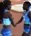 В Федерации легкой атлетики рассказали подробности натурализации пяти кенийцев для сборной Казахстана