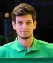 Участник еврокубков от Казахстана объявил о переходе экс-вратаря из немецкой бундеслиги