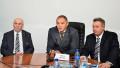 Экс-президент Федерации регби Казахстана осужден за хищение 17 миллионов тенге