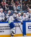 """Букмекеры оценили шансы """"Барыса"""" обыграть лидера КХЛ и впервые в сезоне возглавить дивизион"""