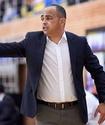 Тренер сборной Казахстана по футзалу высказался о шансах Алматы принять Евро-2022