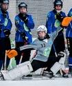 Сборная Казахстана по бенди в четвертый раз подряд осталась без медалей ЧМ