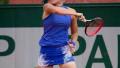 Казахстанская теннисистка Рыбакина выиграла турнир ITF в Австралии