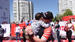 Самое важное о марафоне, или как проводятся беговые старты в разных странах мира