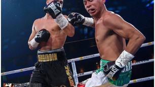"""""""Преждевременно говорить, что он будущий Головкин"""". Эксперт назвал главный козырь """"молодежного"""" чемпиона WBC из Казахстана"""