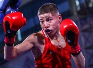 Семь боксеров сборной Казахстана вышли в 1/4 финала турнира в Венгрии