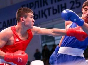 Чемпион Франции, или с кем встретятся боксеры сборной Казахстана на турнире в Венгрии