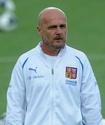 Новому тренеру предстоит стартовать со сборной Казахстана со 117 строчки рейтинга ФИФА