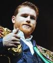 "WBA сделала исключение и разрешила ""Канело"" не отказываться от титула"